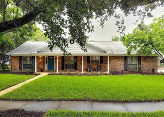 Pre Foreclosure in Winter Park 32792 SUMMERFIELD RD - Property ID: 1653274925