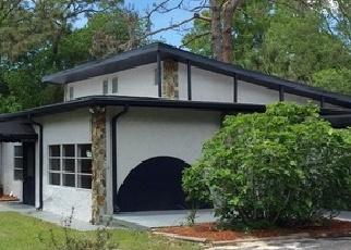 Pre Foreclosure in Homosassa 34448 S RIVIERA DR - Property ID: 1653295951