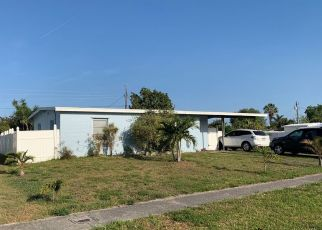 Pre Foreclosure in Port Charlotte 33952 BEVERLY AVE - Property ID: 1653325275