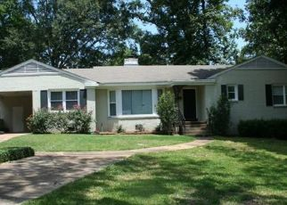 Pre Foreclosure in Montgomery 36109 SUMTER AVE - Property ID: 1653485582