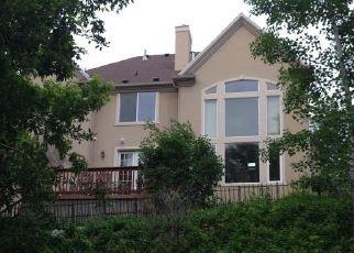 Pre Foreclosure in Draper 84020 E TORREY PINES CIR - Property ID: 1653590250