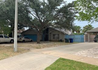 Pre Foreclosure in Laredo 78045 PUERTO BELO - Property ID: 1653613918