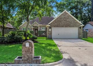 Pre Foreclosure in Crosby 77532 WAKE CT - Property ID: 1653668660