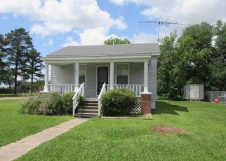 Pre Foreclosure in Garwood 77442 MANSFIELD ST - Property ID: 1653674794