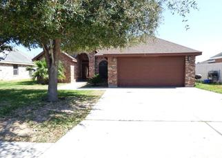 Pre Foreclosure in Mission 78573 CRISANTEMA ST - Property ID: 1653692747
