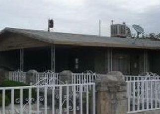 Pre Foreclosure in El Paso 79924 BAINBRIDGE AVE - Property ID: 1653701501