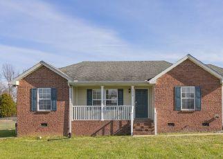 Pre Foreclosure in Portland 37148 DEASY LN - Property ID: 1653723394