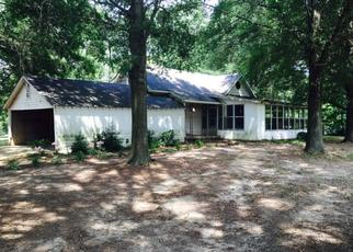 Pre Foreclosure in Martin 38237 HAYGOOD RD - Property ID: 1653725144