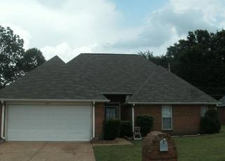 Pre Foreclosure in Memphis 38141 WATER POINT DR - Property ID: 1653732596