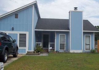 Pre Foreclosure in Fayetteville 28304 PEOPLE ST - Property ID: 1653747935