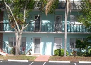 Pre Foreclosure in Fort Pierce 34949 COLONNADES DR - Property ID: 1653801805