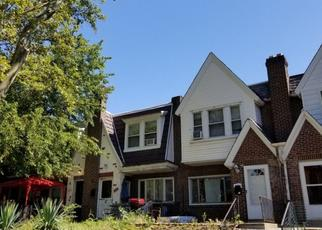 Pre Foreclosure in Philadelphia 19124 SCATTERGOOD ST - Property ID: 1653872306