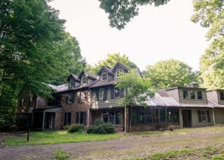 Pre Foreclosure in Doylestown 18902 BURNT HOUSE HILL RD - Property ID: 1653889842