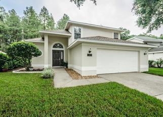 Pre Foreclosure in New Port Richey 34653 WELLBROOK DR - Property ID: 1654113637
