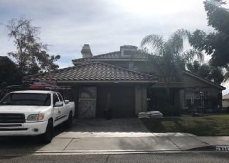 Pre Foreclosure in Highland 92346 BELT LN - Property ID: 1654166181