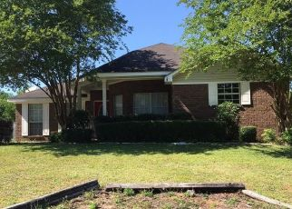 Pre Foreclosure in Mobile 36618 CHING LYNCH RD - Property ID: 1654175382
