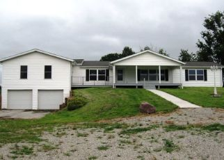 Pre Foreclosure in Maysville 64469 S HIGHWAY 33 - Property ID: 1654178903