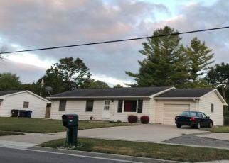 Pre Foreclosure in Midland 48642 WALDO AVE - Property ID: 1654236260