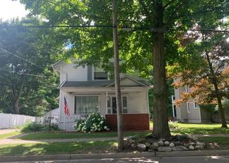 Pre Foreclosure in Charlotte 48813 S SHELDON ST - Property ID: 1654239326