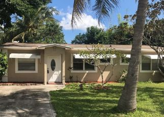 Pre Foreclosure in Stuart 34997 SE LAGUNA AVE - Property ID: 1654274366
