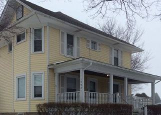 Pre Foreclosure in Plainfield 60544 S INDIAN BOUNDARY LINE RD - Property ID: 1654371603