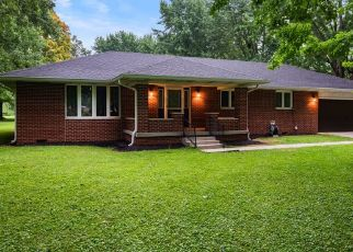 Pre Foreclosure in Muncie 47302 W 28TH ST - Property ID: 1654406641