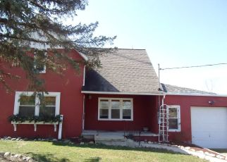 Pre Foreclosure in Warsaw 46582 N 525 E - Property ID: 1654411454