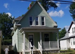 Pre Foreclosure in La Porte 46350 NILES ST - Property ID: 1654412777