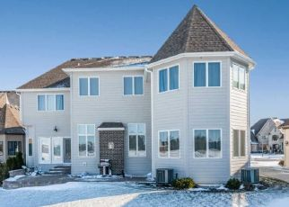 Pre Foreclosure in Naperville 60564 CLUB CT - Property ID: 1654457893