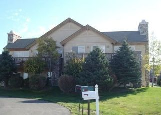 Pre Foreclosure in Twin Falls 83301 RIVER VISTA PL - Property ID: 1654478466
