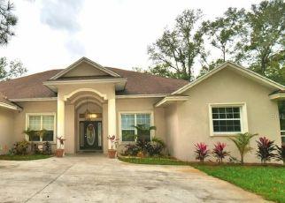 Pre Foreclosure in Lakeland 33809 US HIGHWAY 98 N - Property ID: 1654556872