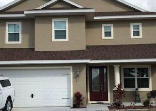 Pre Foreclosure in Wimauma 33598 EDINBURGH MOOR DR - Property ID: 1654581392
