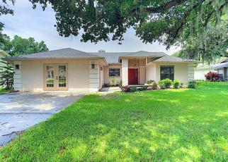 Pre Foreclosure in Lakeland 33813 THOUSAND OAKS DR - Property ID: 1654586645