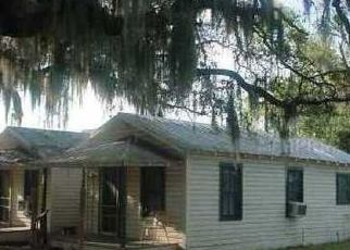 Pre Foreclosure in Lakeland 33815 MARTIN L KING JR AVE - Property ID: 1654603729