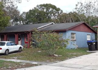 Pre Foreclosure in Orlando 32808 FLORADELL PL - Property ID: 1654616876