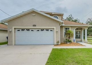 Pre Foreclosure in Tampa 33617 WHITEWAY DR - Property ID: 1654618621