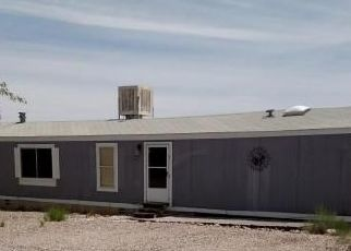 Pre Foreclosure in Hereford 85615 S MESQUITE TREE LN - Property ID: 1654647525