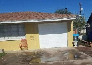 Pre Foreclosure in Phoenix 85009 W LEWIS AVE - Property ID: 1654775411