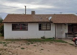 Pre Foreclosure in Phoenix 85009 N 37TH DR - Property ID: 1654783287