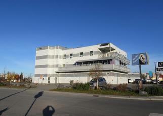 Pre Foreclosure in Anchorage 99501 E 5TH AVE - Property ID: 1654803444