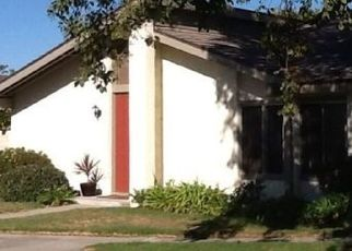 Pre Foreclosure in Oxnard 93036 HOLLY AVE - Property ID: 1654852494