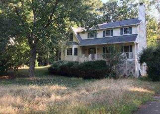 Pre Foreclosure in Lawrenceville 30043 FERNWOOD DR - Property ID: 1654931327
