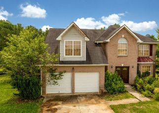 Pre Foreclosure in Mcdonough 30252 ASHTONBROOK DR - Property ID: 1654964619