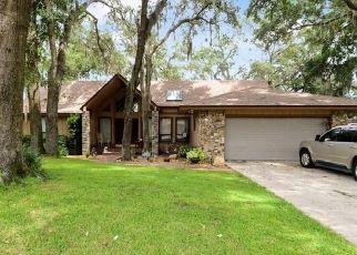 Pre Foreclosure in Longwood 32750 GRACE LAKE CIR - Property ID: 1654985196