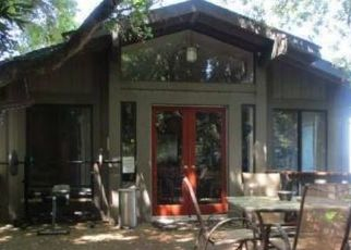 Pre Foreclosure in Los Gatos 95030 SHELDON RD - Property ID: 1654989134