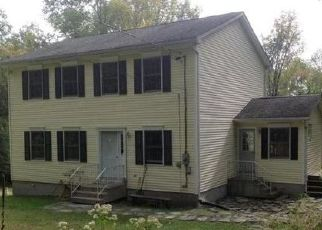 Pre Foreclosure in East Stroudsburg 18302 UPPER LAKEVIEW DR - Property ID: 1655012352