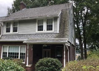Pre Foreclosure in Butler 16001 W FULTON ST - Property ID: 1655035573