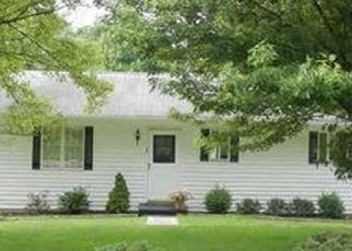 Pre Foreclosure in Butler 16002 DUTCHTOWN RD - Property ID: 1655037319