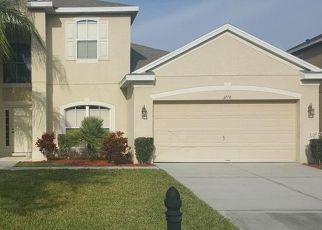 Pre Foreclosure in Saint Cloud 34772 MOON DANCER PL - Property ID: 1655078492