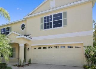 Pre Foreclosure in Saint Cloud 34772 MOON DANCER PL - Property ID: 1655124479